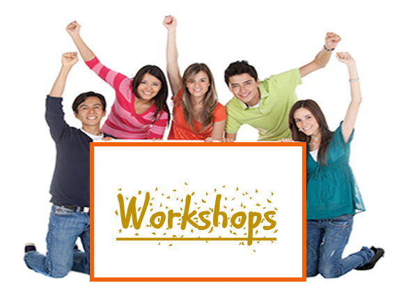 workshops-pic